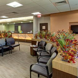 project-volvo-medical-associates-chesapeake-6