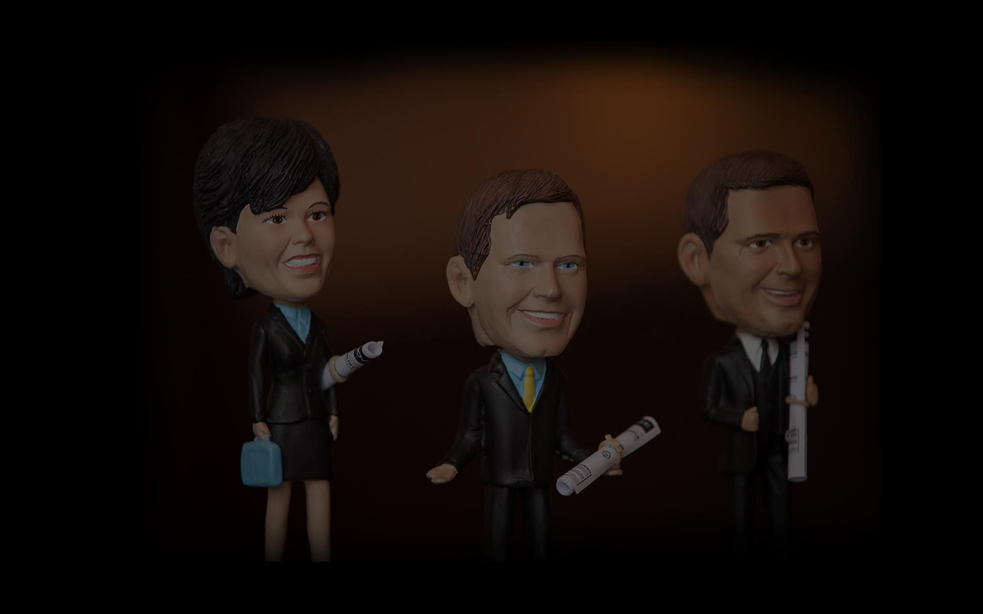 bobble-heads-bg