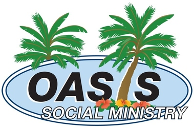 Oasis-Homeless-Shelter-Logo