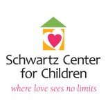 Schwartz-Center-Logo
